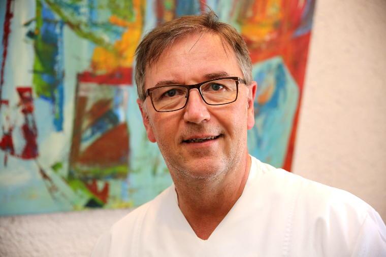 Engelbert Moritz